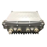 Wholesale Big Power Vehicle-mount LTE Customer Premises Equipment (CPE) from china suppliers