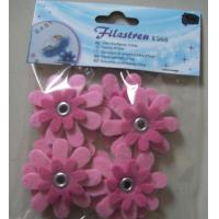 Wholesale FOLWER Sticker from china suppliers