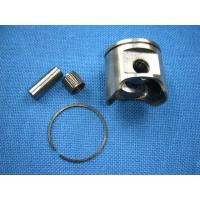 Buy cheap Piston for Chainsaw from wholesalers