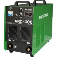 China Arc-400MOS WELDER on sale