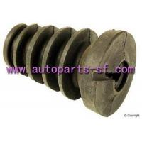 Shock Rubber Stop Manufactures