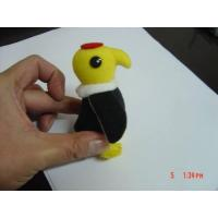 Buy cheap Finger Plush Toy and Finger Puppet from wholesalers
