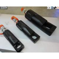 Buy cheap Hydraulic Nut Splitter from wholesalers