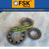 Wholesale TOYOTA Steering Column Bearing ACS0304 Size 40*11mm Automotive Roller Bearings from china suppliers