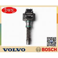 Buy cheap 0414750004 0 414 750 004 BOSCH Unit Injection Pump DEUTZ 02112706 Application For VOLVO V0E20450666 from wholesalers