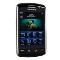 Buy cheap Unlocked BlackBerry Cell Phone Bold 9650  from wholesalers