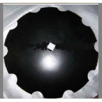 Buy cheap Disc Blade for disc harrows disc plow from wholesalers