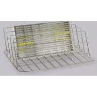 Wholesale 4 XL Cassette Rack from china suppliers