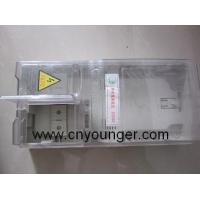 Buy cheap Electricity Meter Box Mould from wholesalers