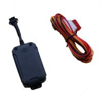 Buy cheap 9-75V Voltage 3G GPS Truck Tracking / Gps Vehicle Locator with History Tracking Replay from wholesalers