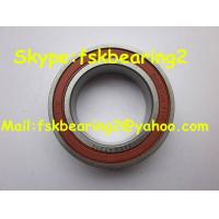 Buy cheap Double Row Air Conditioner Bearing 32BG05S1-2DST For MITSU MAZDA 959 XIALI from wholesalers