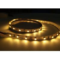 Wholesale Ultra - Bright Custom Made Light Bars 2200K Color Temperature Power Saving from china suppliers