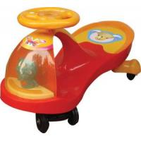 Buy cheap Baby Swing Toys from wholesalers