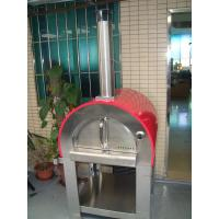 Buy cheap PSO-9210B pizza oven from wholesalers