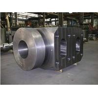 Buy cheap Inconel 625(UNS N06625,2.4856,Alloy 625)Forged/Forging Blow Out Blowout Preventer RAM Annular dual Bop Body Bodies Block from wholesalers