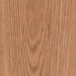 Buy cheap Multipurpose Athletic Flooring Tiles , Sports Flooring Tiles Eco Friendly Slip Resistant from wholesalers