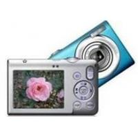 Buy cheap Ev 12.0 Mega Pixel Rugged Compact Digital Camera with 2.4'' TFT screen and 8GB SD card from wholesalers