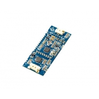 Buy cheap USB Port Multi Protocol RFID Module, Contactless Card Reader Writer Module from wholesalers