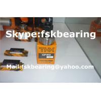 Buy cheap THK Track Roller Bearings CFN5R-A CFN6R-N CFN8R-N Cam Follower Bearings from wholesalers