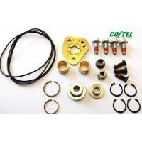 Wholesale H1C H1D Turbo Charger Rebuild Kits , Turbo Service Kits For Caterpillar Diesel Engine from china suppliers