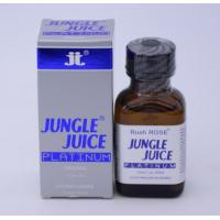 Buy cheap 30ml jungle juice Original Poppers rush poppers blue boy poppers iron horse poppers product