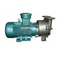 Buy cheap 2BV series water ring vacuum pump and compressor from wholesalers