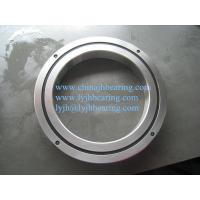 Buy cheap RU 42 Crossed roller bearing equal to CRBF2012AT 20x70x12mm stocks ,offer sample available from wholesalers