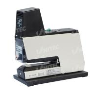 Buy cheap Electric Saddle Stapler 210 Staples Capacity For 50 Sheets 80Gsm Paper from wholesalers