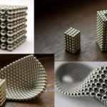 Buy cheap Neodymium Magnetic Ball from wholesalers