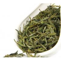 Wholesale Yellow Mountain Chinese Green Tea Anti - Aging 160° - 170° F Brewing from china suppliers