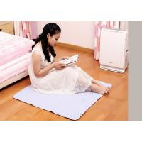 Buy cheap Innovate Sleeping Cooling Pad Healthy Single Non-toxic Body from wholesalers
