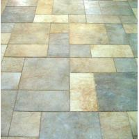 Buy cheap heat resistant ceramic tiles from wholesalers