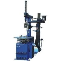 Buy cheap Tire Changer with CE (DTC-4) from wholesalers