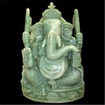 Buy cheap Hindu god statue,India god statue,India god, from wholesalers