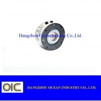 Buy cheap Electromagnetic Clutches And Brakes , Friction Clutches REC-A-02-6PK,REC-A-02-7PK,REC-A-02-2G,REC-A-02-4G from wholesalers