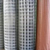 Buy cheap Draining Rack Mesh with Hot-dipped and Electro-galvanized Finish, Made of Carbon Steel from wholesalers