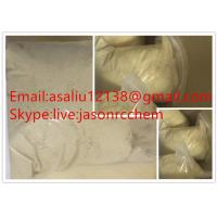 Buy cheap Pure Research Chemicals sgt78 SGT78 Manufacturer China Supplier New arrived top grade from wholesalers
