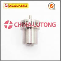 Buy cheap 10mm nozzle 12 valve cummins injector nozzle wholesale price with good quality China Diesel Parts Supplier from wholesalers