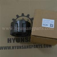 Wholesale SA8230-21631 20460004 Excavator Block Cylinder 20459859 30650522 For VOLVO EC360 from china suppliers