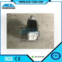 China High Quality Electric Emulsion Pump,Inline High Shear Mixer,Highpressure Emulsion Pump For Sale on sale