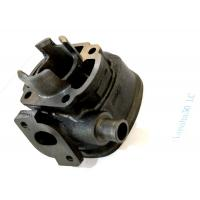 Buy cheap Water Cooling Motorcycle Engine Block YAMAHA50 LC Bore Dia.40mm High Strength from wholesalers