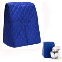 Buy cheap Dust-proof Household Appliance Cover with Organizer Bag for Kitchen Mixer Cover from wholesalers