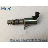 Buy cheap OEM VVT Oil Control Valve 15830-RBB-003 Honda Civic CRV Acura RSX RDX ILX TSX from wholesalers