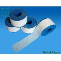 Buy cheap PTFE tape,PTFE thread seal tape,goog seal performance from wholesalers