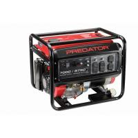 Buy cheap Brushless Electric Generator Head from wholesalers