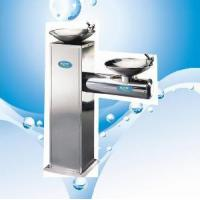 Wholesale School Drinking Water Fountain (KSW-311) from china suppliers