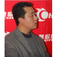 Buy cheap Autobase-International Mr.Xu: Made-in-China needs government regulation to carry forward. from wholesalers