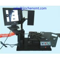 Buy cheap SAMSUNG Smt Feeder calibration jig from wholesalers