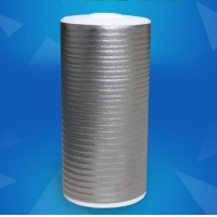 Buy cheap reflective insulation bubble foil underlay for wall and roof from wholesalers