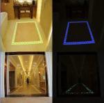 Buy cheap Photoluminescent Ceramics Tile from wholesalers